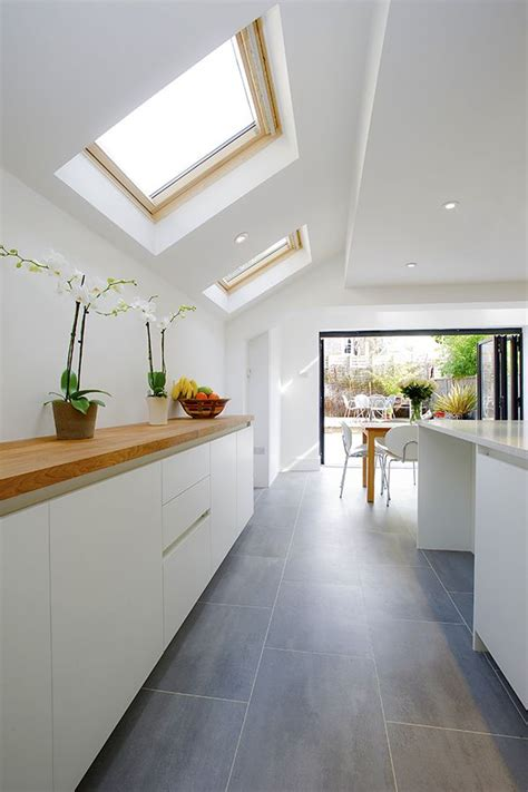 galley kitchen extension ideas our services extensions tage