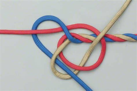 Decorative Knot Tying - 232 best noeuds images on paracord bracelets