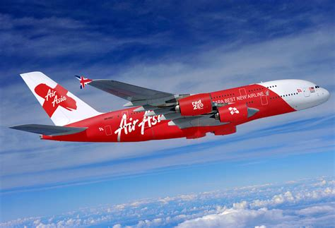 Management information system: How to Booking AirAsia Ticket