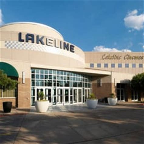 about lakeline mall a shopping center in cedar park tx lakeline mall 126 photos 91 reviews shopping centers