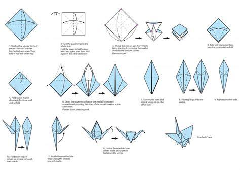 Origami Peace - common read common read common read common read