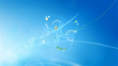 wallpaper for windows 7 hd free download hhmzz download free high definition hd windows 7