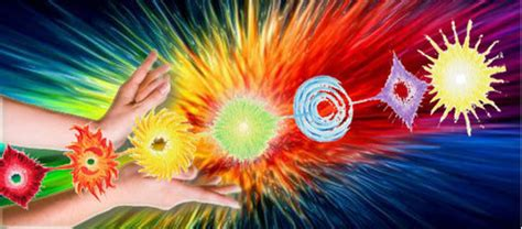 imagenes terapias naturales limpieza energ 233 tica de aura y chakras limpieza de