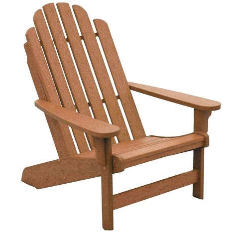 Shoreline Adirondack Chairs shoreline adirondack chair breezesta sku brz shorechair k furniture