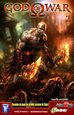 god of war 3 film complet god of war online completo ler mang 225 s online
