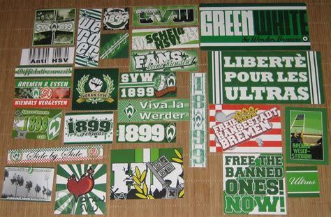 Ultras Essen Aufkleber by Ultras Tifo Forum Gt Trade Sell Stickers Scarfs Ultras