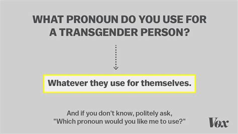 9 questions about gender identity and being transgender