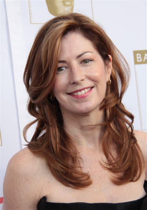 hairstyles with height on top 25 beautiful layered haircuts ideas dana delany hair