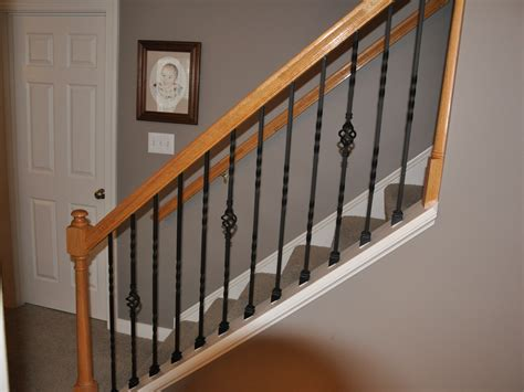 stair banister kit banister railing kits 28 images banister kits for