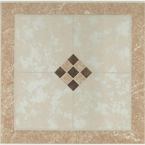 home dynamix flooring dynamix vinyl tile 9043 beige
