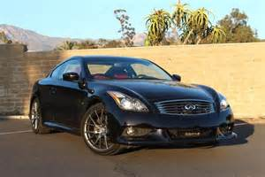 2014 Infiniti Coupe 2014 Infiniti Q60 New Car Review Autotrader