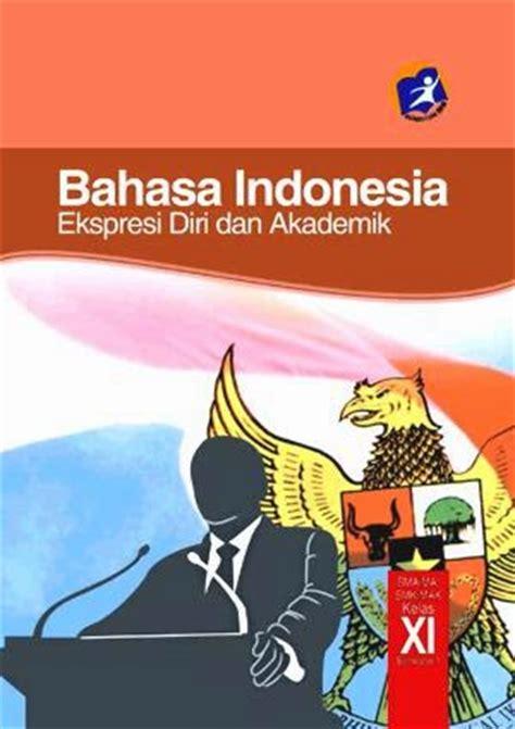 Buku Bahasa Inggris Smp Kelas 2 Bright Erlangga buku bse bahasa inggris sma kelas x