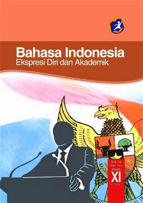Buku Pr Bahasa Indonesia Smama Kelas 11 Semester 1 Intan Pariwara bse buku siswa kelas 11 sma kurikulum 2013 edisi revisi 2014