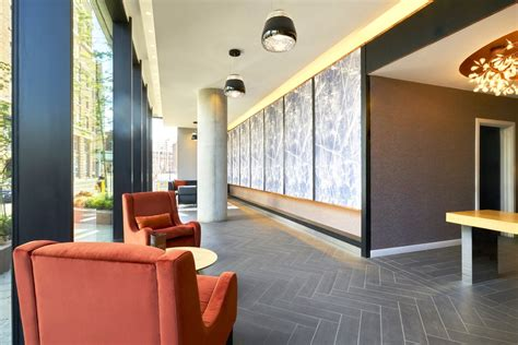 Serviced Appartments Manchester by Manchester Accommodation Chapel Serviced