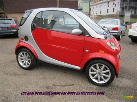 2005 smart fortwo turbo coupe 59054226 gtcarlot car color galleries