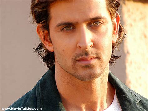 actor photo bollywood famous actor hrithik roshan best actor and so