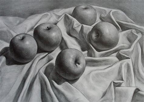 biography as an art form still life practice beginner s school
