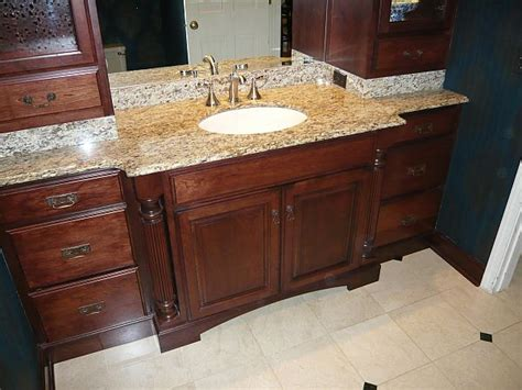 heritage woodworks classic heritage woodworks