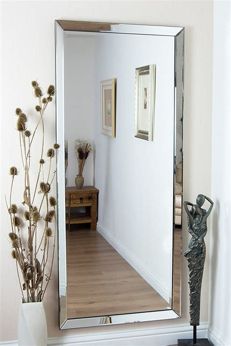 collection  large mirrors  mirror ideas