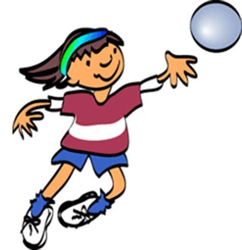 imagenes niños haciendo ejercicio fisico ejercicio f 237 sico