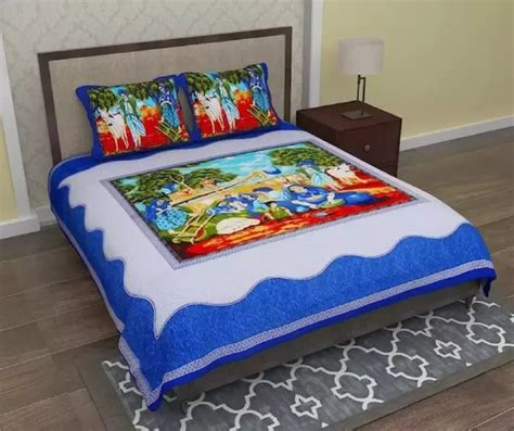 best bedding websites 2 answers what is the best website to buy bedsheets in