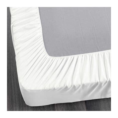malm bett schrauben ikea toddler bed mattress protector nazarm