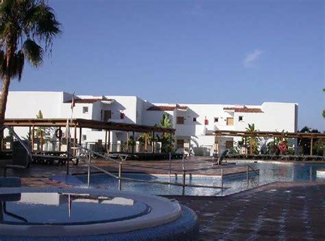 insotel tarida resort map spiaggia hotel cala tarida picture of insotel tarida