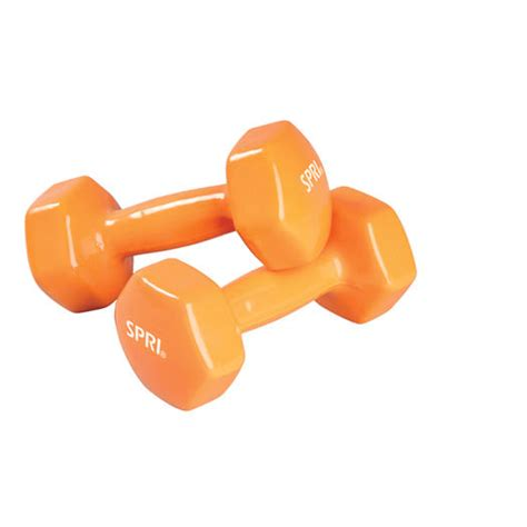 free weights and home equipment fitness magazine