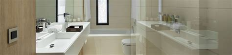 Kitchen Bathroom Nz Bathroom Design Wellington Kitchen Designers Laundries