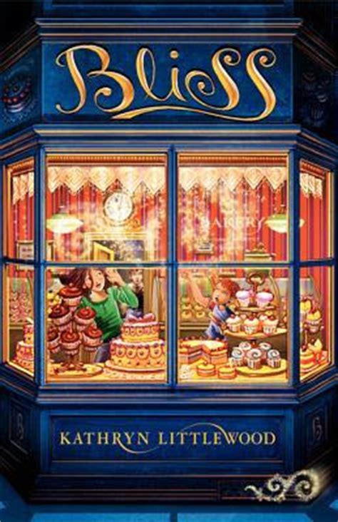 The Bliss Bakery Trilogy 2 A Dash Of Magic Kathryn Littlewood bliss the bliss bakery 1 by kathryn littlewood reviews discussion bookclubs lists