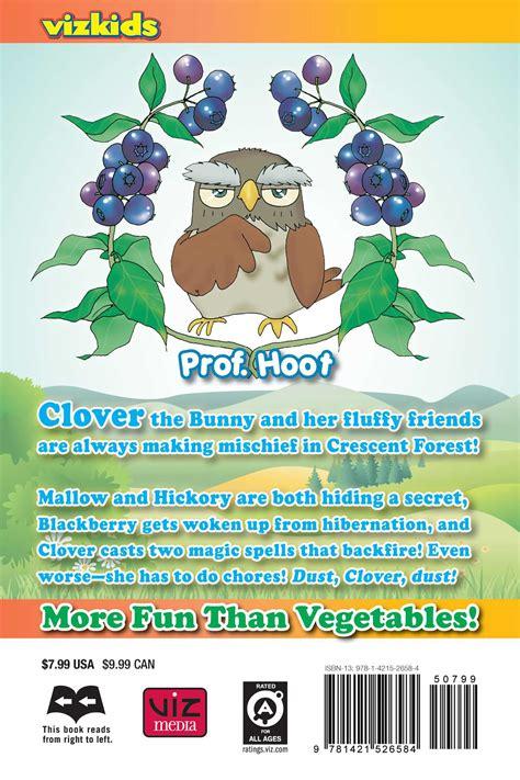 happy happy clover vol 3 book by sayuri tatsuyama