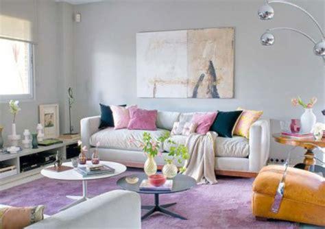 E M O R Y Sharvonne Pyemo889 Original Branded color lila en decoraci 243 n decorar hogar
