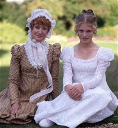 jane austen biography bbc 3164 best images about regency on pinterest richard