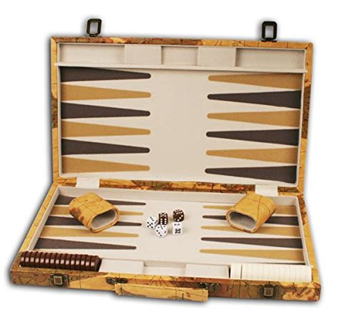 best backgammon best backgammon board compared our top 10 award winners