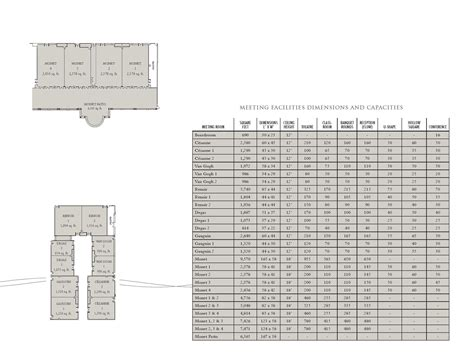 bellagio hotel floor plan bellagio floor plan bellagio plan chesmar homes