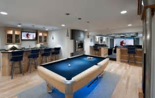 Basement Dehumidifier Setting by Indulge Your Playful Spirit With These Game Room Ideas