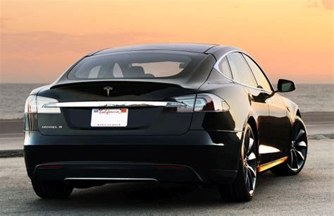 Tesla 2015 Price 2015 Tesla Model S Price And Review Release Date Specs