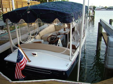 duffy electric boats maintenance duffy electric boats sailboats