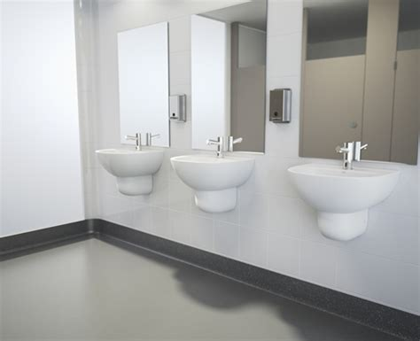 Gwa Bathrooms by Wall Basin For Healthcare By Caroma Gwa Bathrooms Kitchens