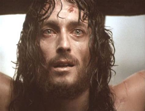 imagenes jesucristo llorando francisco quot dios tambi 233 n llora y espera siempre a sus