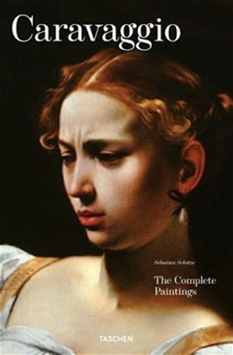 libro caravaggio the complete works για τα μάτια της χουακίνα caravaggio the complete works