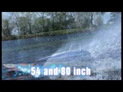 big rc gas boats big rc gas boat rc boten bodegraven 26 cc 29 cc zenoah
