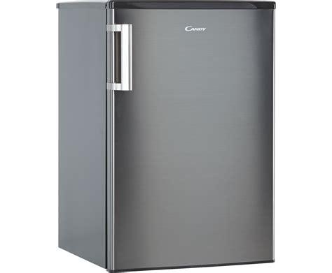 liebherr kühlschrank edelstahl freistehend ideensammlung standk 252 hlschrank edelstahl wonderful image