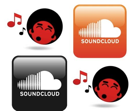 back number soundcloud 10 useful tips to build a following on soundcloud