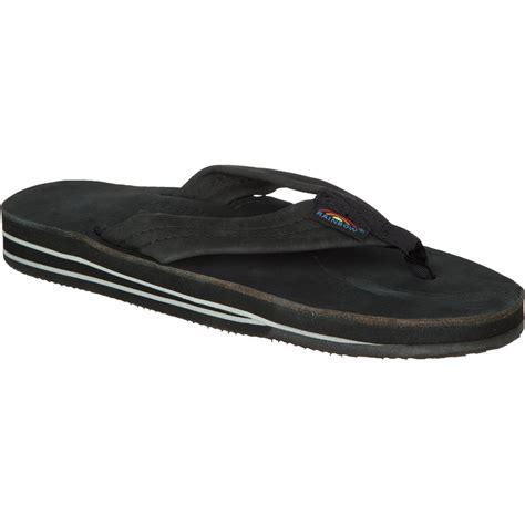 rainbow sandals sale womens rainbow premier leather 302 sandal s backcountry