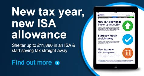 when does new tax year new tax year isa 28 images from isas to state pensions