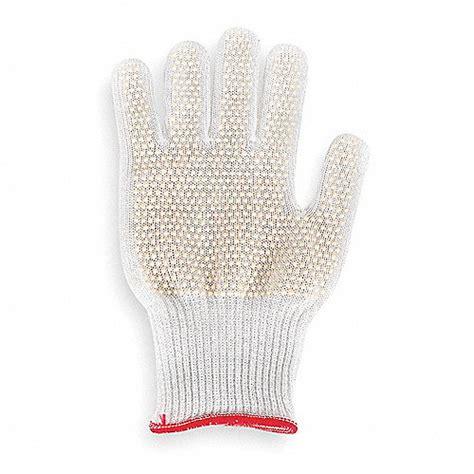 girar imagenes latex showa guante resist al corte m blanco l 225 tex guantes