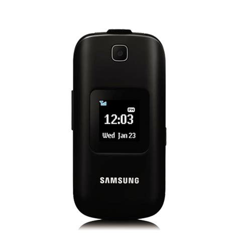 samsung s275 user guide and support bell mobility