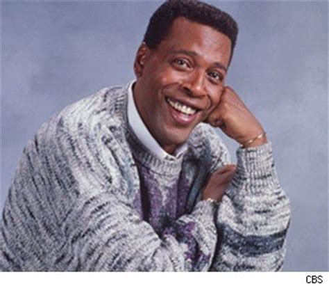 meshach taylor meshach taylor quotes quotesgram