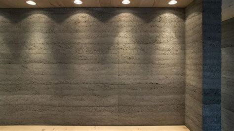 How To Clean Walls Before Painting Interior by How Do You Clean Interior Concrete Walls Reference